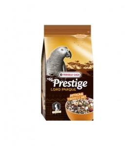 Versele-laga, корм для крупных попугаев Prestige Premium African