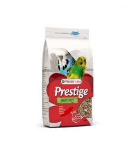 Versele-laga, корм для волнистых попугаев Prestige Budgies