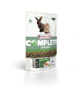 Versele-laga, корм для кроликов Complete Cuni