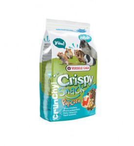 Versele-laga, корм для грызунов Crispy Snack Popcorn