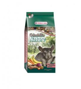 Versele-laga, корм для шиншилл Nature Chinchilla