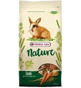 Versele-laga, корм для кроликов Nature Cuni